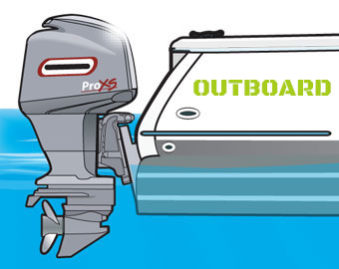 engine_type_outboard